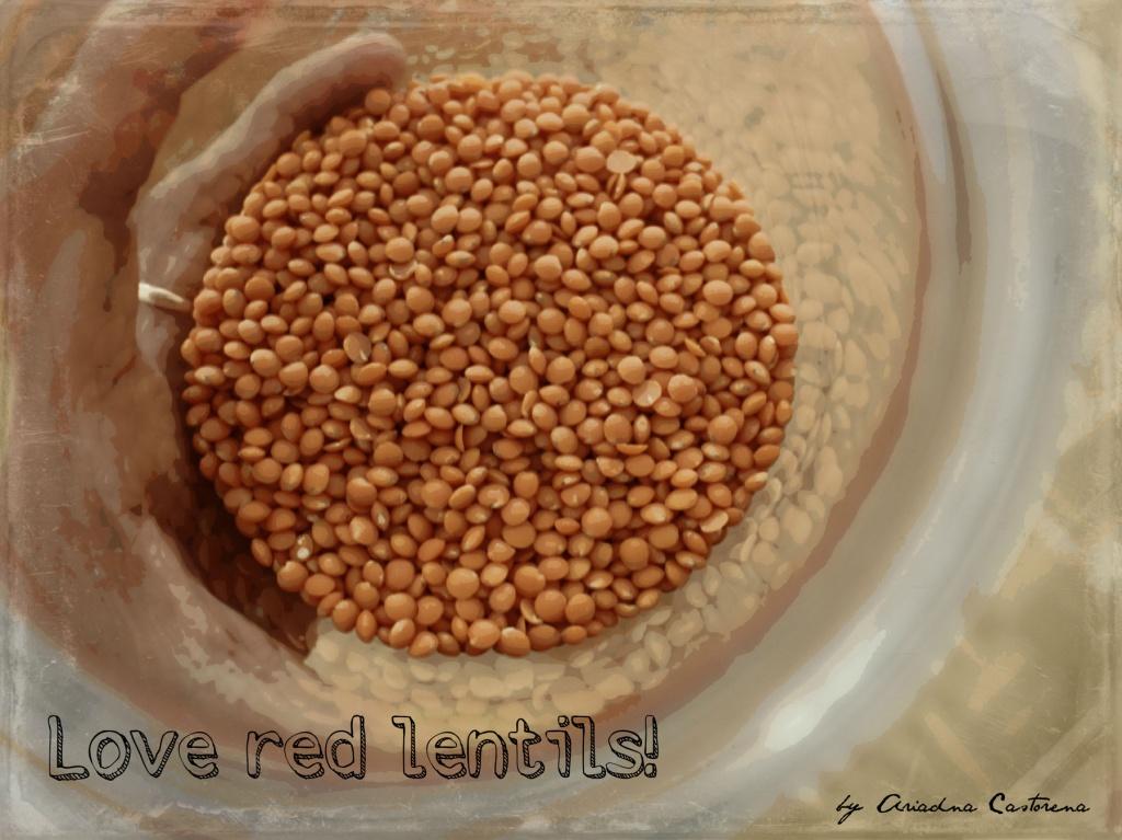 red lentils3